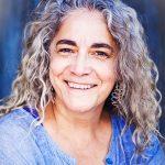 Spiritual Psychics Online Famous Reiki Healers - Love Tarot Online